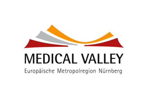Medical Valley