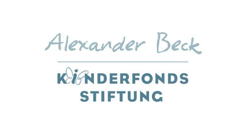 IT-Support-Kinderfond-Stiftung