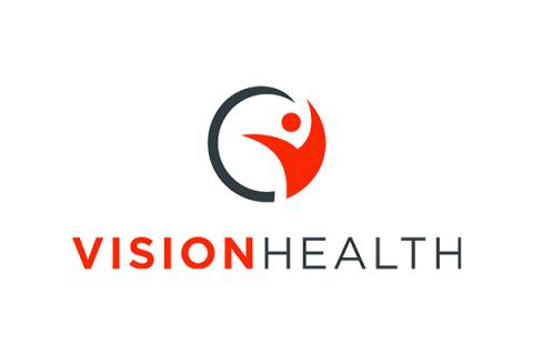 Software-Kunde-Vision-Health